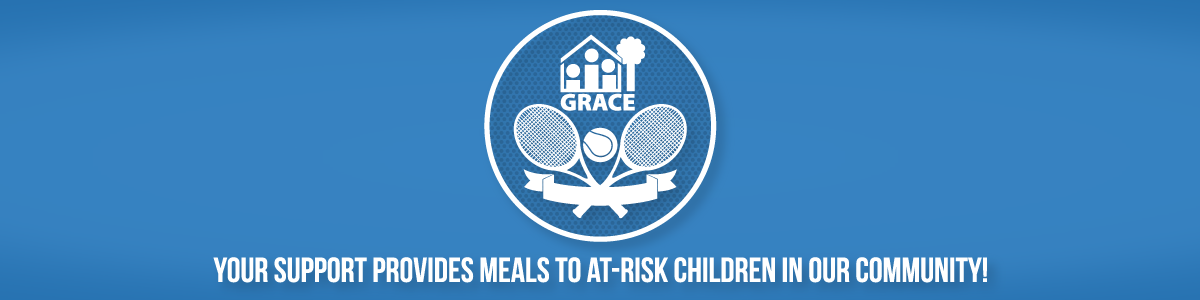 Help GRACE Grapevine Provide Meals to At-Risk Children in Northeast Tarrant County